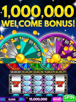 Slots With Most Free Spins
